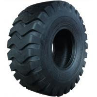 Buy cheap bias loader tire 23.5-25 from wholesalers