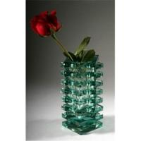 Wholesale Crystal vase from china suppliers