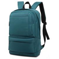 Buy cheap 420d Nylon Laptop Bag Sportback With Organizer Inside & Two Front Pockets from wholesalers