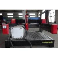 Wholesale Stone Working CNC Machine (NC-M1615) from china suppliers