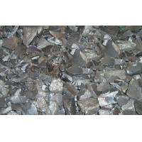 Buy cheap Good quality and best price Nitrided ferro chrome/FeNCr/ferro chrome nitrided from wholesalers