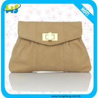 Buy cheap Hottest 2012 Clutch Evening Women Bags (Z-3111#) from wholesalers
