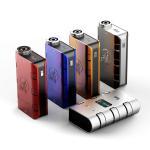 Buy cheap New e cig mod clone SMY original design product 180 watt God 180 mod DNA30/ZNA30/Gi2 mod from wholesalers