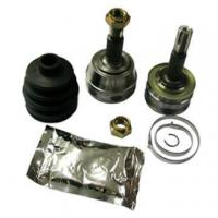 Wholesale Auto Parts of Cv Joints Axles, Ball Joints from china suppliers
