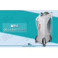 400w high power cryolipolysis Slimming Machine to lose weight fastly without rebounding Manufactures