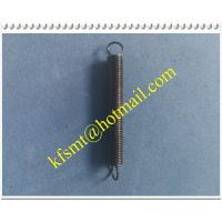 Buy cheap Yamaha Feeder Parts KW1-M111E-00X Spring Long Black Color For CL 8x4mm Feeder from wholesalers