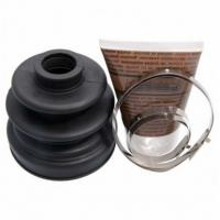 Buy cheap FORD ENDEAVOUR / MAZDA / MITSUBISHI Automotive Rubber Boot OEM 1328094 from wholesalers