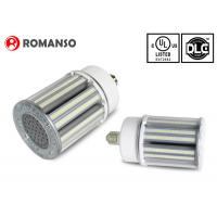Wholesale E40 High Power Corn LED Lights , Led Corn Cob Bulb Epistar Chip 120w from china suppliers