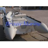 Buy cheap Inflatable Boat rubber boat BM270 from wholesalers