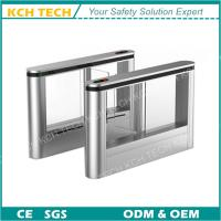 Buy cheap RFID Card Reader Factory Price Electric Turnstile Turnstile Automatic Gate Speed from wholesalers