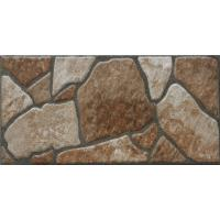 Buy cheap Wear - Resistant Outdoor Ceramic Tile Multi Color Matt Finish Surface from wholesalers