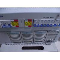 Buy cheap ZTE dc power supply ZXDU58 B900 ZXDU58 B121 ZXD030 S480 ZXD2400 ZXD1500 ZXDU58 product