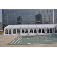 Buy cheap High Quality Sport Tent For Swimming Pool In Macao from wholesalers
