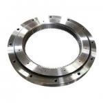 Buy cheap TAIGU open type deep groove ball bearing deep groove ball bearing from wholesalers