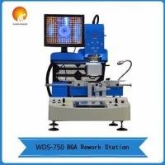 Buy cheap Hot infrared bga rework station motherboard repair Low price welding machine bga rework station from wholesalers