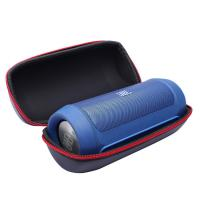 Wholesale Carry Case for JBL Charge 2/Pulse from china suppliers