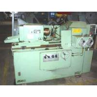 Buy cheap Internal Grinder (M2110C) from wholesalers