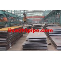 Wholesale AISI 4140 steel plate from china suppliers