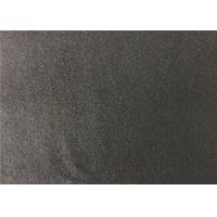 Wholesale Professional 57/58 Inch Melton Wool Fabric For Suits / Garment LZ650 from china suppliers