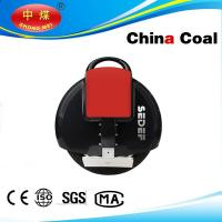 Buy cheap One Wheel Electric Self Balancing Unicycle from wholesalers