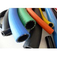 """Buy cheap 3/16"""" to 2"""" Rubber Air Hose for air, machine, construction from wholesalers"""