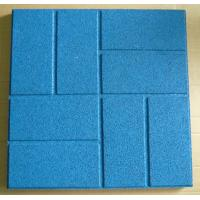 Buy cheap brick surface rubber tiles from wholesalers