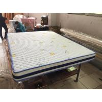 Wholesale Coconut Palm Memory Foam Baby Bed Mattress Bedroom Furniture Healthy from china suppliers