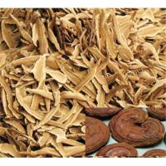 Buy cheap Mushroom Extract & Mushroom Mycelium powder from wholesalers