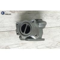 Genuine K03  5303-970-0121 Turbocharger Turbine Housing for EP6DT EP6DT 5FX engine Manufactures