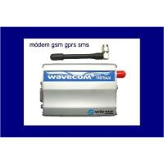 Buy cheap Wavecom M1306B Modem from wholesalers