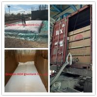 Buy cheap Biodiesel Use 3 Layers Flexi Bags For Containers 25000L 26000L Capacity from wholesalers