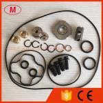 Buy cheap TP38/ GTP38 Turbocharger Rebuild Repair Kit/turbo kits/repair kits for Powerstroke 7.3L 1994 - 2003 Turbo from wholesalers