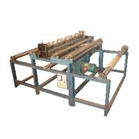Buy cheap paper slitter machine from wholesalers