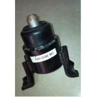 Buy cheap Mazda Car Engine Mounting Supply For Mazda M6 Right Aftermarket Replacement GJ6A-39-060 from wholesalers