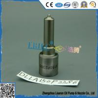 Buy cheap ERIKC DLLA150P2186 high quality bosch injector nozzles DLLA150P2186 , diezel burner nozzle DLLA 150 P 2186 / 0433172186 from wholesalers