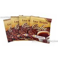 Lose Weight Natural Lose Weight Coffee No Side Effect and Rebound Best herbal slimming coffee slim fast