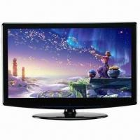 Buy cheap Refurbished LG 55 Full 3D 1080p HD LED LCD Internet TV, LCD with TV, Akai LCD TV, LCD Television from wholesalers