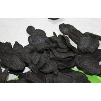 Buy cheap Fo-Ti Extract,he shou wu extract,Polygonum Multiflorum Extract from wholesalers