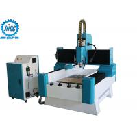 Buy cheap Mini Wood Cnc Router 6090 Mini Desktop Cnc Route 6090 With Heavy Duty from wholesalers