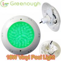 China Spa light/Underwater Light /LED Vinyl Pool Light/ Pool light replacement GNH-P56M-315D5-V2 on sale