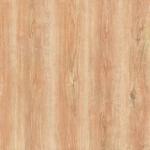 Buy cheap Wood look full glazed porcelain tiles matt finish cheap price 800x800mm from wholesalers