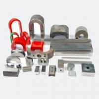 Buy cheap Cast Alnico Magnets from wholesalers