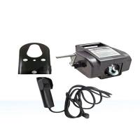 Wholesale Boat Winch With CE Certificate from china suppliers