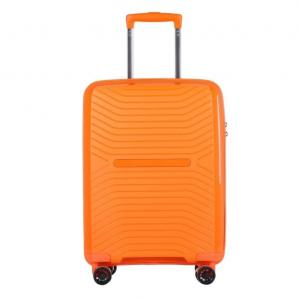 Wholesale 0.8mm Aluminum Trolley OEM Stylish Trolley Bags from china suppliers