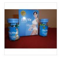 Wholesale Natural Herbal Slimming Pills, Slim-Vie Weight LossSlim-Vie Weight Loss Capsule, Fast Effective from china suppliers