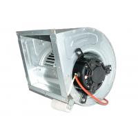 China Centrifugal Blower Exhaust Duct Fan on sale