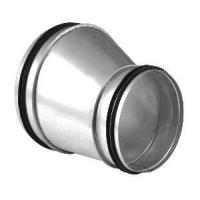 Buy cheap RC Reducers Reducciones Concentric Reducer from wholesalers