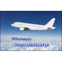 Buy cheap Guangzhou air port agent,air port customs broker,gaungzhou air port customs clearance company from wholesalers