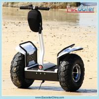 Buy cheap CE Approved Firewheel Self Balance Electric Unicycle, Vatop Electric Unicycle from wholesalers