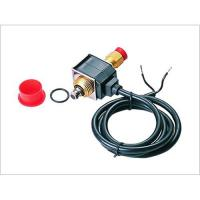Buy cheap irrigation solenoid(NB.24A) from wholesalers
